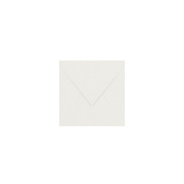 Envelope para convite | Quadrado Aba Bico Markatto Finezza Naturale 10,0x10,0