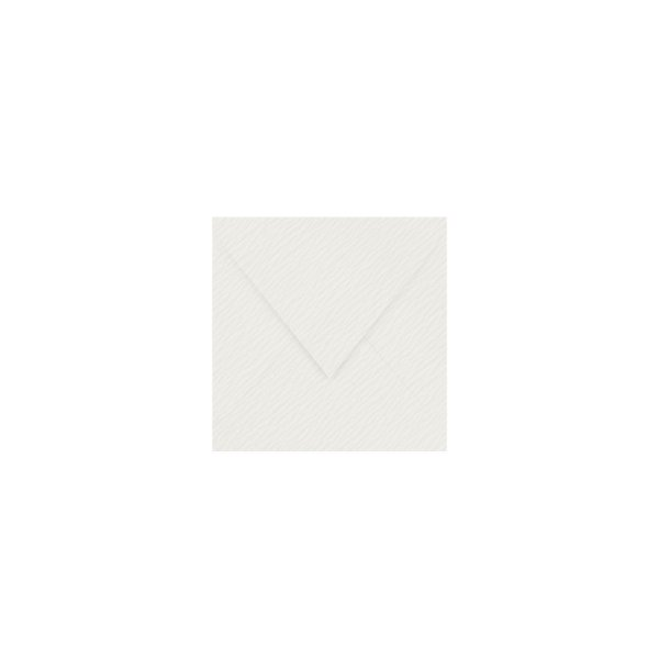 Envelope para convite | Quadrado Aba Bico Markatto Stile Naturale 10,0x10,0