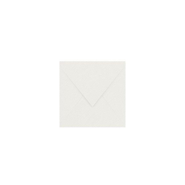 Envelope para convite | Quadrado Aba Bico Markatto Finezza Naturale 15,0x15,0