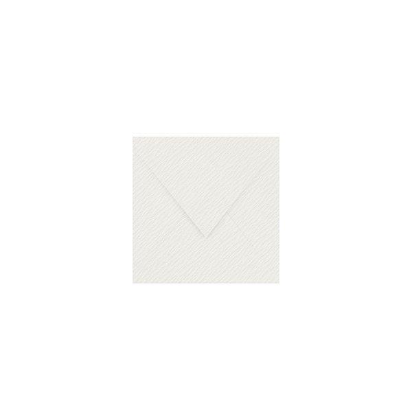 Envelope para convite | Quadrado Aba Bico Markatto Stile Naturale 15,0x15,0