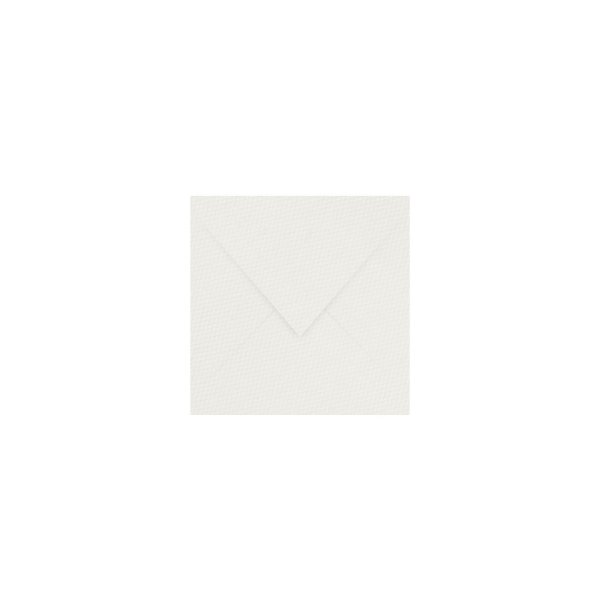 Envelope para convite | Quadrado Aba Bico Markatto Concetto Naturale 21,5x21,5