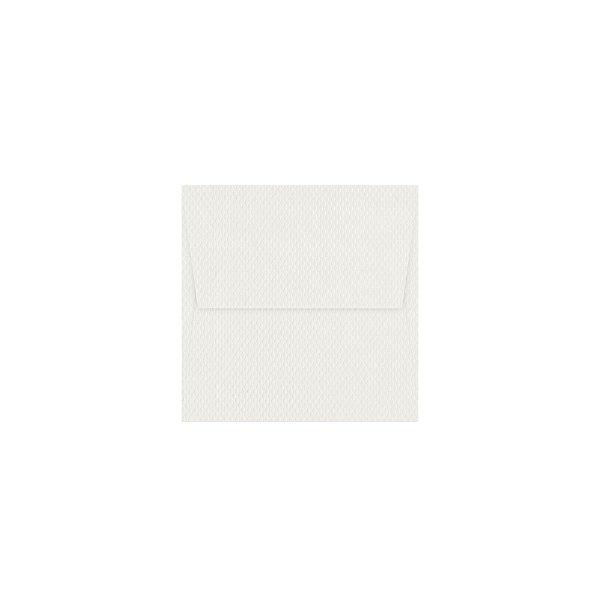 Envelope para convite | Quadrado Aba Reta Markatto Concetto Naturale 10,0x10,0