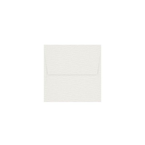 Envelope para convite | Quadrado Aba Reta Markatto Stile Naturale 10,0x10,0