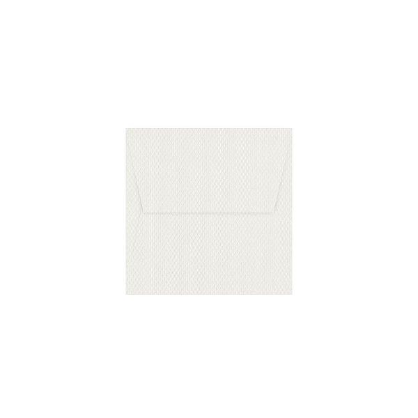 Envelope para convite | Quadrado Aba Reta Markatto Concetto Naturale 13,0x13,0