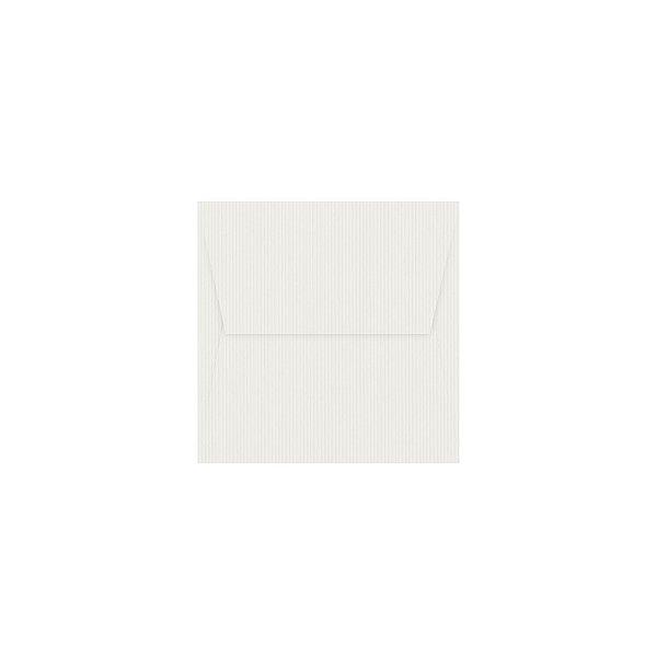 Envelope para convite | Quadrado Aba Reta Markatto Finezza Naturale 13,0x13,0