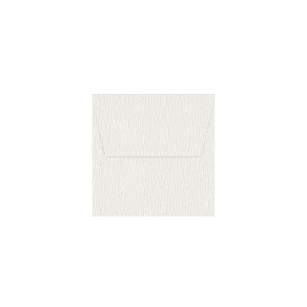 Envelope para convite | Quadrado Aba Reta Markatto Stile Naturale 13,0x13,0