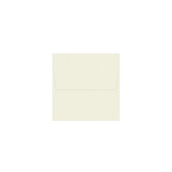 Envelope para convite | Quadrado Aba Reta Markatto Concetto Avorio 15,0x15,0