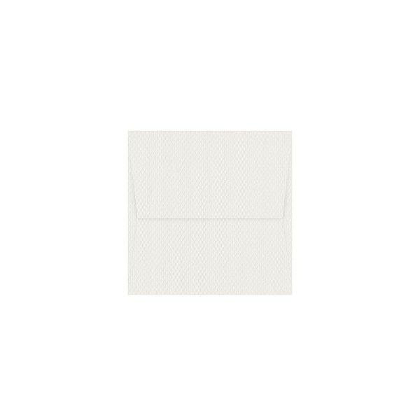 Envelope para convite | Quadrado Aba Reta Markatto Concetto Naturale 15,0x15,0