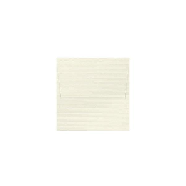 Envelope para convite | Quadrado Aba Reta Markatto Finezza Avorio 15,0x15,0