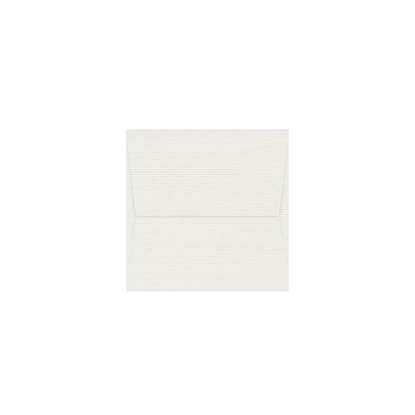 Envelope para convite | Quadrado Aba Reta Markatto Finezza Naturale 15,0x15,0