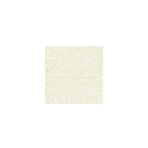 Envelope para convite | Quadrado Aba Reta Markatto Stile Avorio 15,0x15,0
