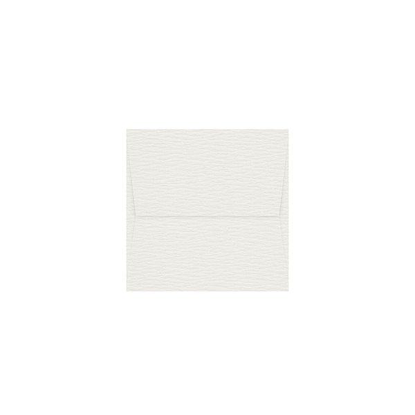 Envelope para convite | Quadrado Aba Reta Markatto Stile Naturale 15,0x15,0