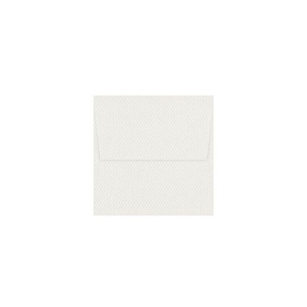 Envelope para convite | Quadrado Aba Reta Markatto Concetto Naturale 21,5x21,5