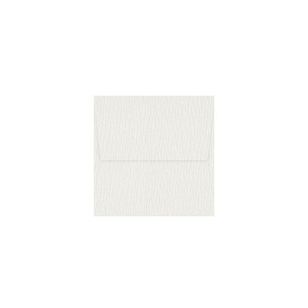 Envelope para convite | Quadrado Aba Reta Markatto Stile Naturale 21,5x21,5
