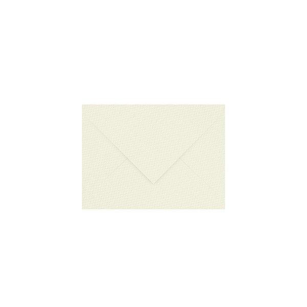 Envelope para convite | Retângulo Aba Bico Markatto Concetto Avorio 16,5x22,5