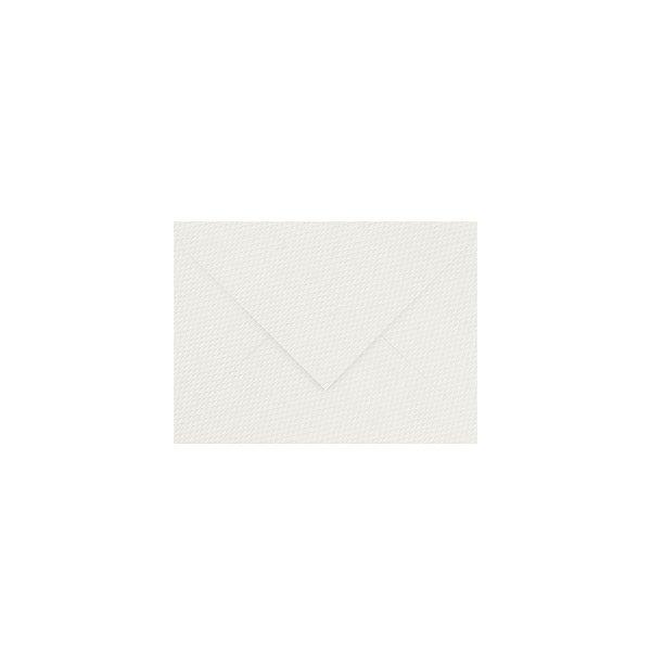 Envelope para convite | Retângulo Aba Bico Markatto Concetto Naturale 16,5x22,5