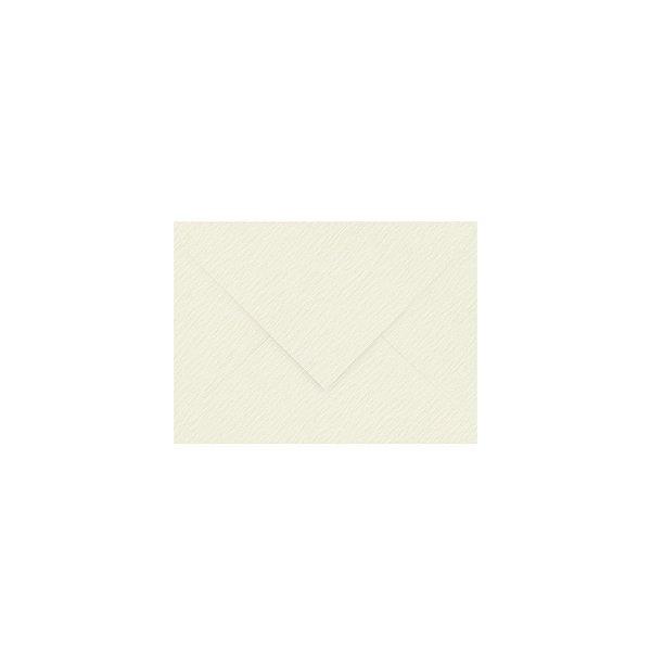 Envelope para convite | Retângulo Aba Bico Markatto Stile Avorio 16,5x22,5