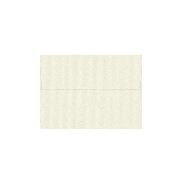 Envelope para convite | Retângulo Aba Reta Markatto Concetto Avorio 13,3x18,3