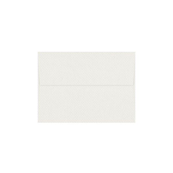 Envelope para convite | Retângulo Aba Reta Markatto Concetto Naturale 13,3x18,3