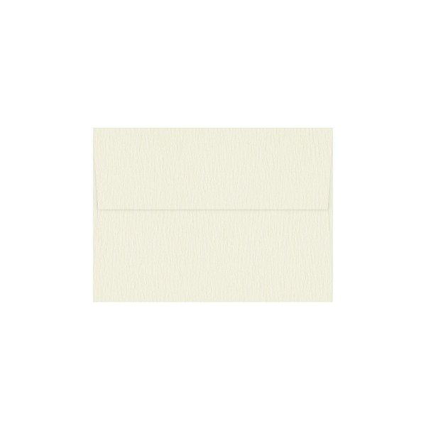 Envelope para convite | Retângulo Aba Reta Markatto Stile Avorio 13,3x18,3