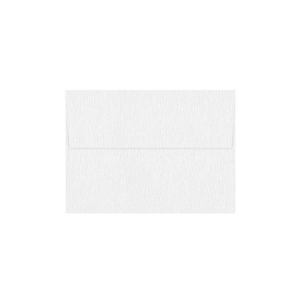 Envelope para convite | Retângulo Aba Reta Markatto Stile Bianco 13,3x18,3