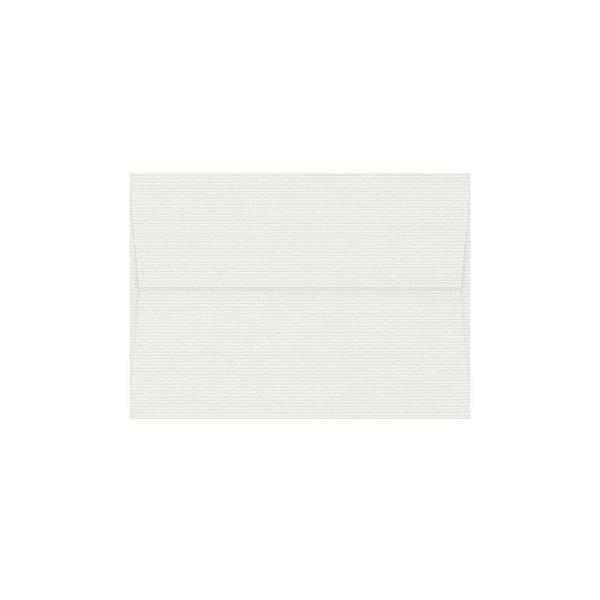 Envelope para convite | Retângulo Aba Reta Markatto Finezza Naturale 15,5x21,5