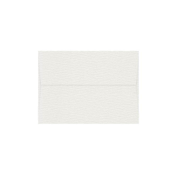 Envelope para convite | Retângulo Aba Reta Markatto Stile Naturale 15,5x21,5