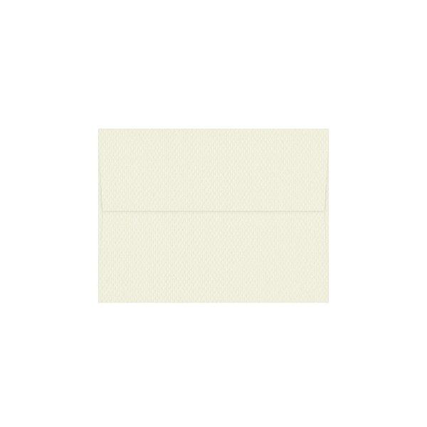 Envelope para convite | Retângulo Aba Reta Markatto Concetto Avorio 18,5x24,5