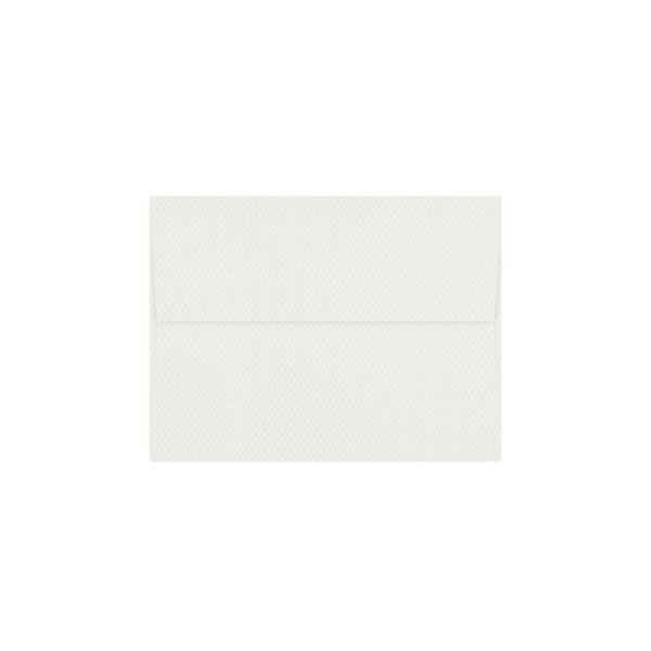 Envelope para convite | Retângulo Aba Reta Markatto Concetto Naturale 18,5x24,5