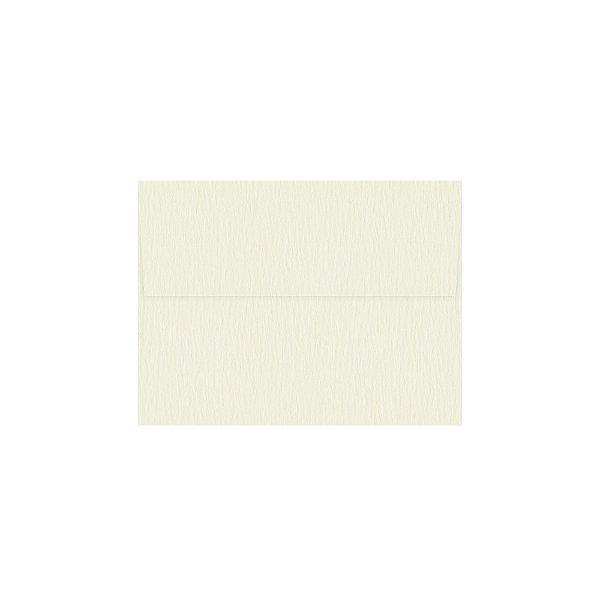 Envelope para convite | Retângulo Aba Reta Markatto Stile Avorio 18,5x24,5