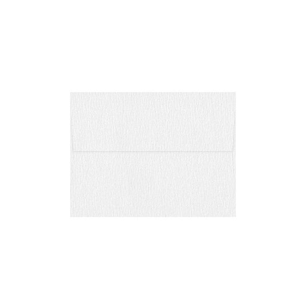 Envelope para convite | Retângulo Aba Reta Markatto Stile Bianco 18,5x24,5