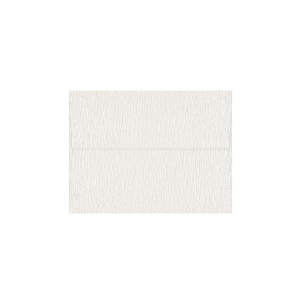 Envelope para convite | Retângulo Aba Reta Markatto Stile Naturale 18,5x24,5