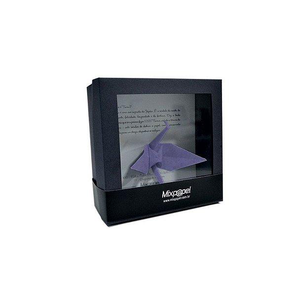 Kit Origami - Tsuru - Color Plus Amsterdam 10x10