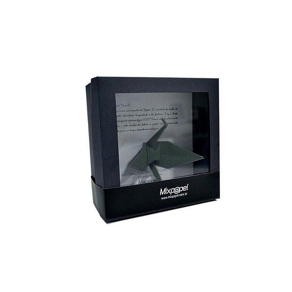 Kit Origami - Tsuru - Color Plus Santiago 10x10
