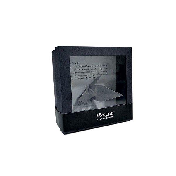 Kit Origami - Tsuru - Color Plus Dubai 15x15