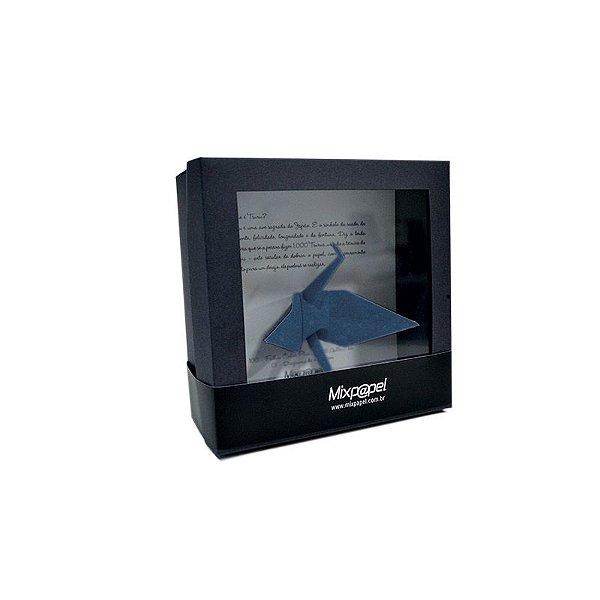 Kit Origami - Tsuru - Color Plus Toronto 15x15