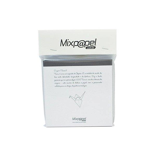 Refil Origami - Tsuru - Color Plus Marrocos 10x10