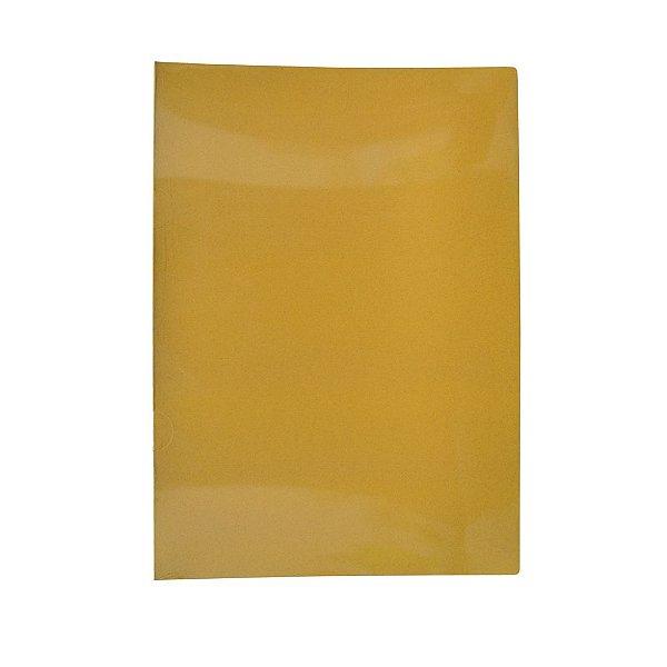 Lote LP005 - Pasta Proposta 22,5x31,5 - 25 unid.