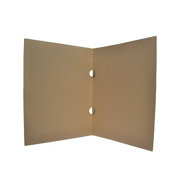 Lote LP010 - Pasta Proposta 22,5x31,5 - 25 unid.
