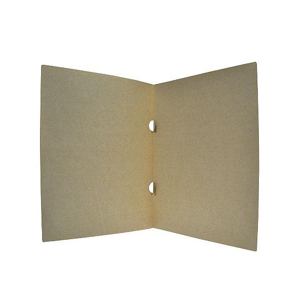 Lote LP011 - Pasta Proposta 22,5x31,5 - 25 unid.