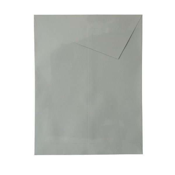 Lote LE001 - Envelope Saco 25,4x32,8 - 25 unid.