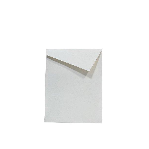 Lote LE002 - Envelope Saco 25,4x32,8 - 25 unid.