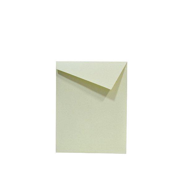 Lote LE003 - Envelope Saco 25,4x32,8 - 25 unid.