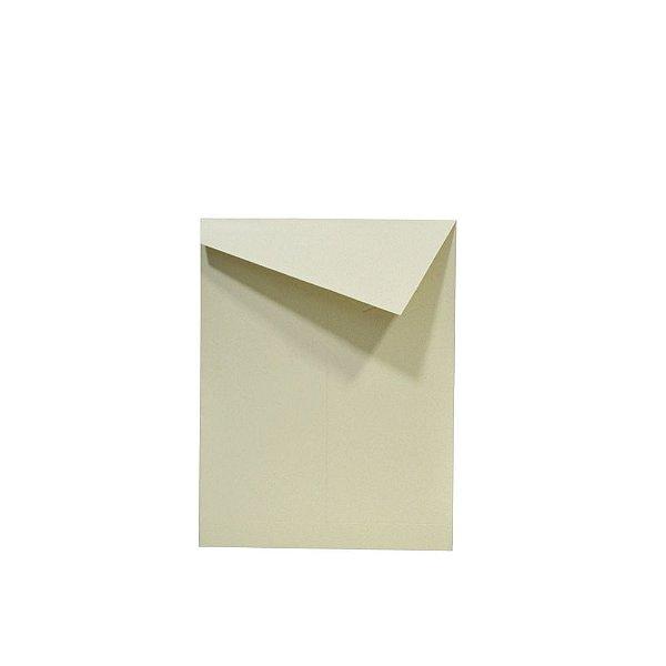 Lote LE004 - Envelope Saco 25,4x32,8 - 25 unid.