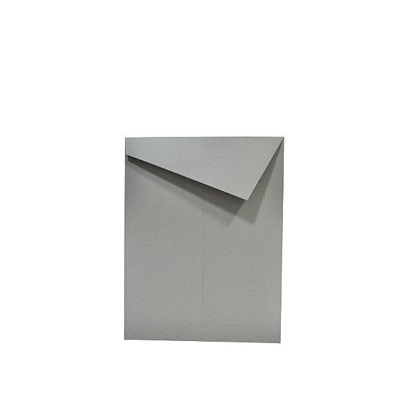 Lote LE006 - Envelope Saco 25,4x32,8 - 25 unid.