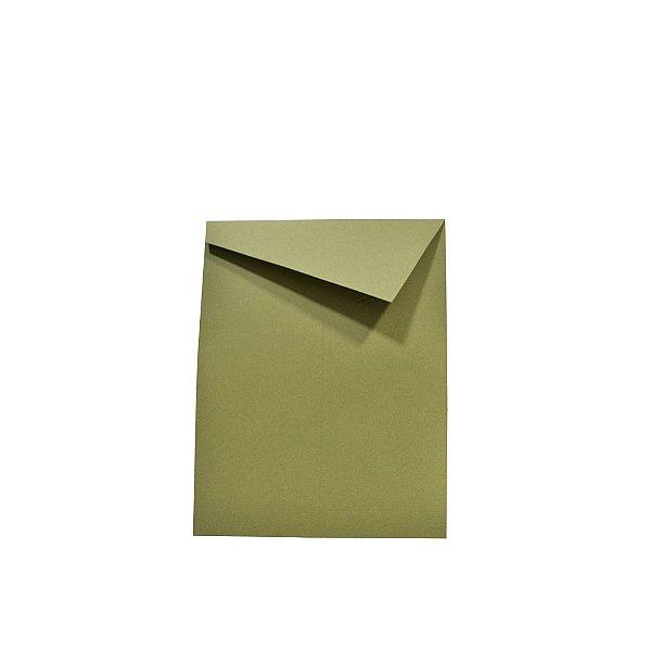 Lote LE007 - Envelope Saco 25,4x32,8 - 25 unid.