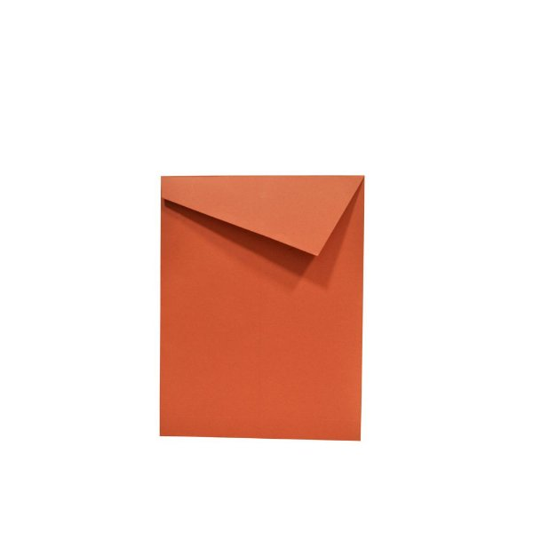 Lote LE009 - Envelope Saco 25,4x32,8 - 25 unid.