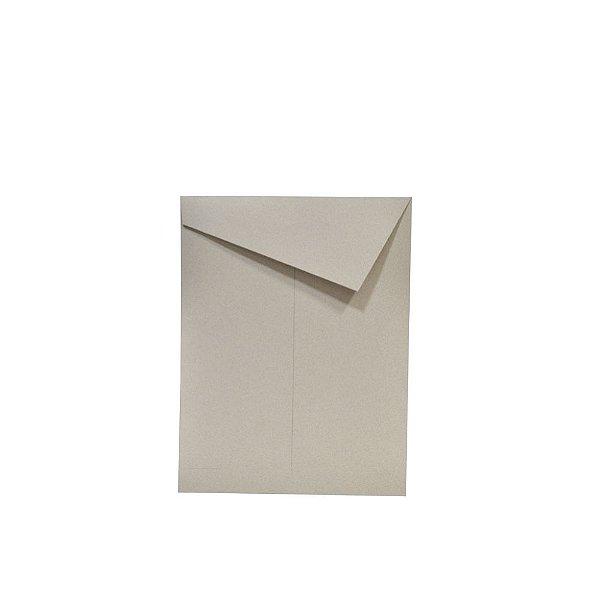 Lote LE012 - Envelope Saco 25,4x32,8 - 50 unid.