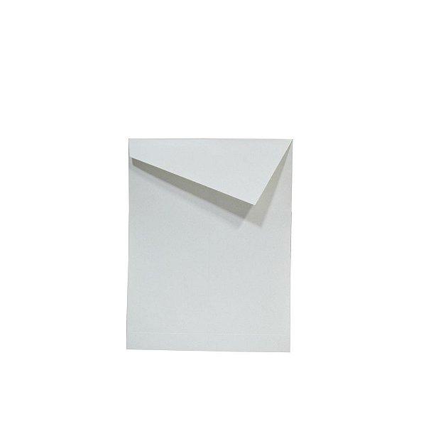Lote LE015 - Envelope Saco 25,4x32,8 - 50 unid.