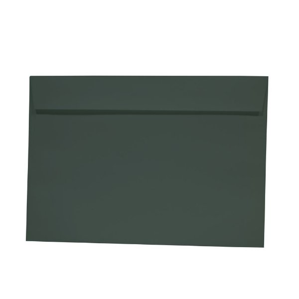 Lote LE016 - Envelope Aba Reta 24,0x34,0 - 50 unid.